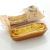 Hokkaido Confectionery - Hokkaido TARTE