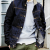 Japan Made - KAKEYA JEANS Denim Jacket