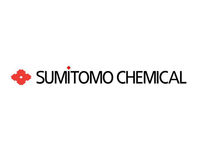 Top 10 Japan's chemical companies list in 2017