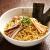 Non-soup Ramen - Soy Sauce Taste