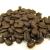 Blue Mountain No.1 coffee beans 200g