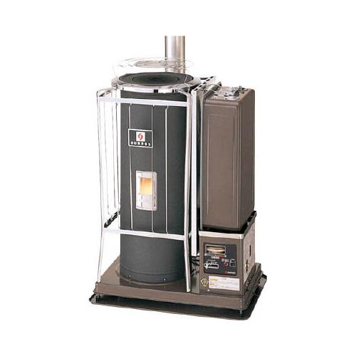 Pot-style heating machine KSH-5BS-SK5 Sunpot