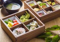 Japanese Traditional Tableware Echizen Shikki (Lacquerware) – QTarou