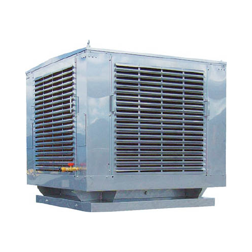 Cool breeze fan SVR-SUS-900T-D Sanwa type ventilator