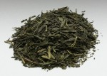 green-tea-20170807
