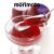 morimoto - Morimoto\'s Haskapp Jelly