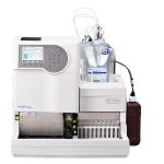 ADAMS™ A1c HA-8180V System