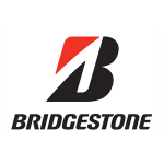 World's largest tire and rubber company – Bridgestone Corporation