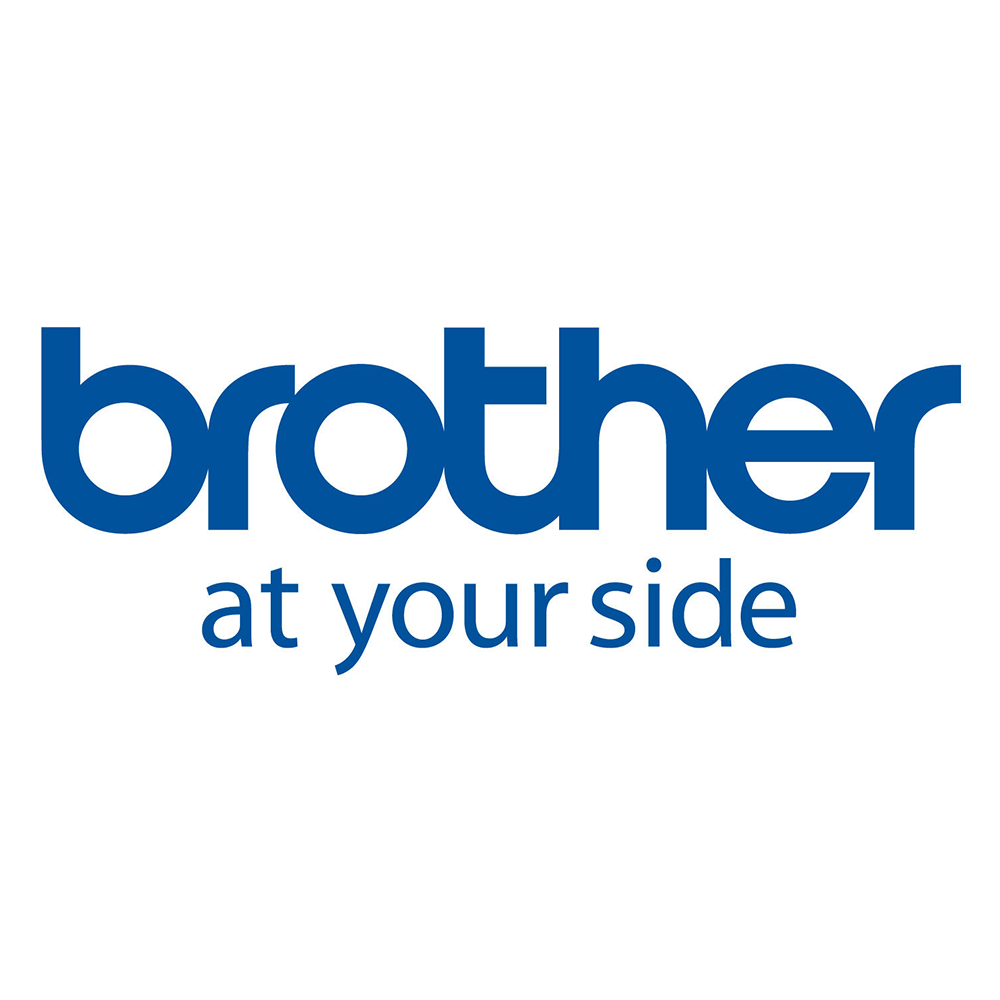 Brother - Logo