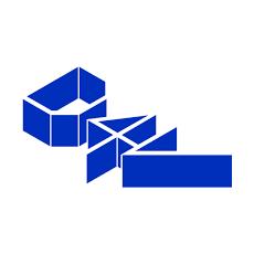 D4V-Logo