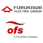 Furukawa Electric and OFS Fitel, LLC