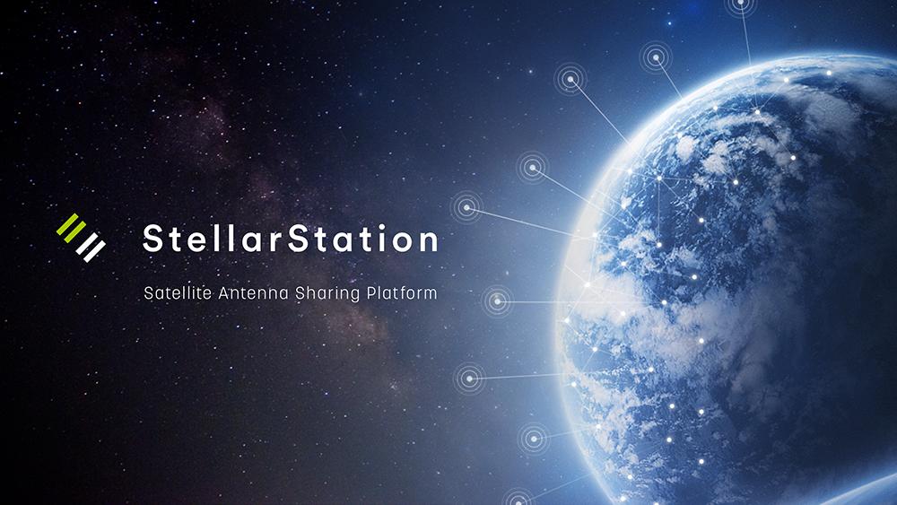 Infostellar - StellarStation
