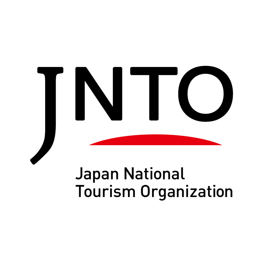 Japan National Tourism Organization - Logo