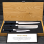 Japanese Chef Knife - Kamikoto - Kanpeki Knife Set Box