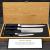 Japanese Chef Knife - Kamikoto - Kanpeki Knife Set Box