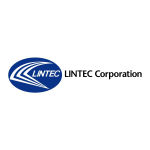 Adhesive (tapes, papers, films) Manufacturer – LINTEC Corporation