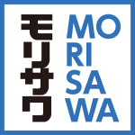 Type Design Company – Morisawa Inc.