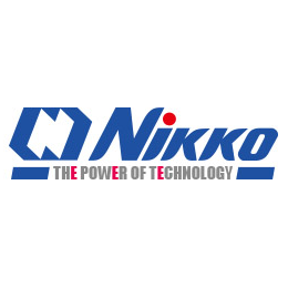 Nikko Co., Ltd. - logo