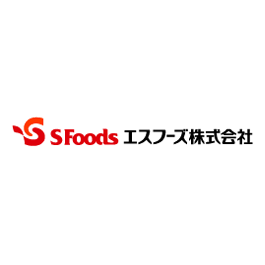S-Foods-Inc-Logo