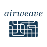 Manufacturing bedding products from fishing line – airweave inc.