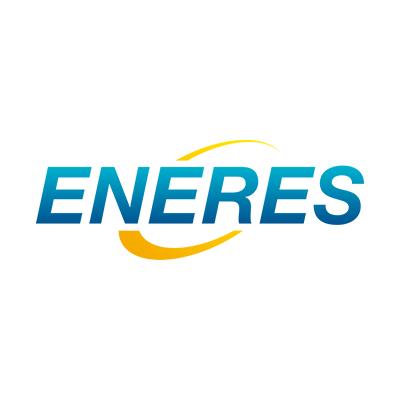 ENERES Co., Ltd. - logo