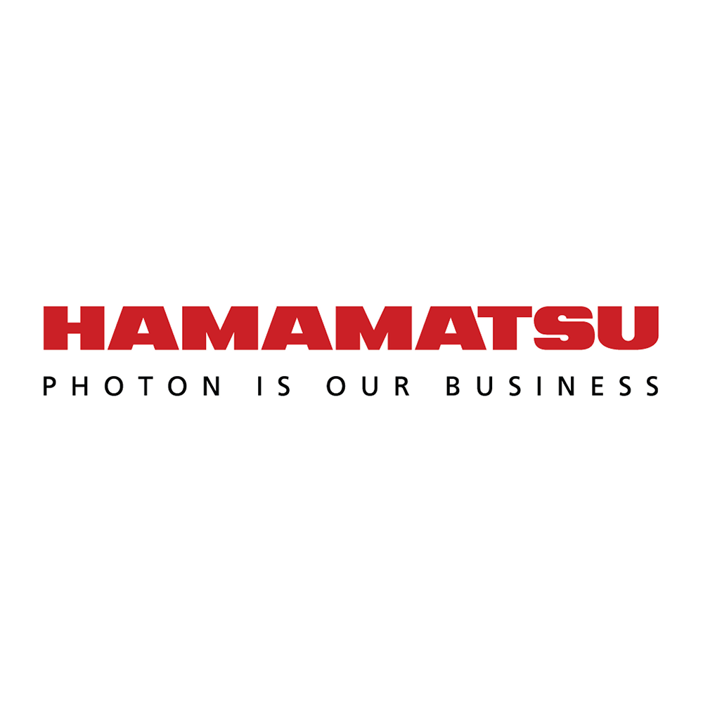 Hamamatsu Photonics k.k. - Logo