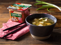 Japan's No.1 Organic Miso Maker – Hikari Miso Co., Ltd.