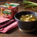 Hikari Miso Co., Ltd. - Miso soup