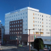 Kisarazu Washington Hotel - Photo