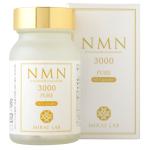 NMN PURE 3000