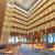 Nagoya Prince Hotel Sky Tower - Lobby