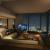 Nagoya Prince Hotel Sky Tower - Premium corner room