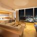 Nagoya Prince Hotel Sky Tower - Room