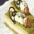 Nagoya Prince Hotel Sky Tower - Sky dining Club Lounge Sweets