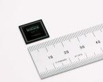 New image signal processor GP1 for HERO6.