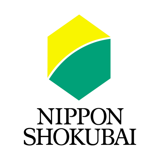 Nippon Shokubai Co., Ltd. - Logo