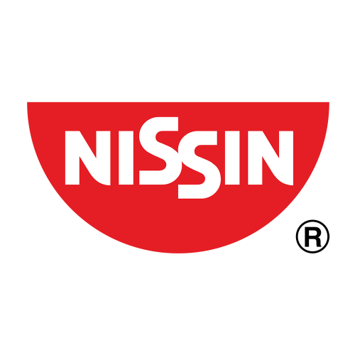 nissin healthcare food service co ltd