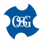 Manufacturing cutting tools, rolling dies, gauges, machine tools – OSG Corporation
