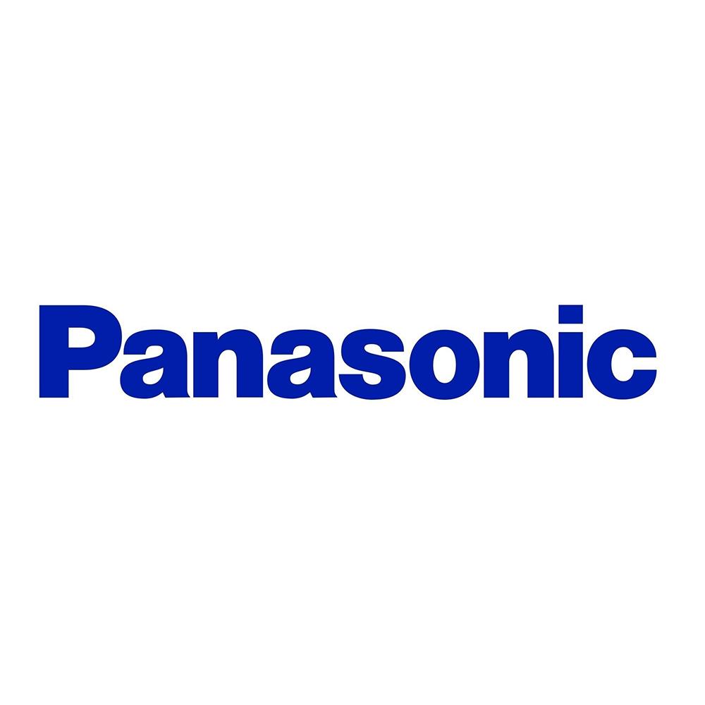 Panasonic - Logo