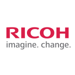 Imaging Technology Company – Ricoh