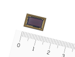 Sony: IMX324 CMOS Image Sensor for Automotive Cameras