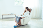 "Synca Wellness - Massage chair ""CirC"""
