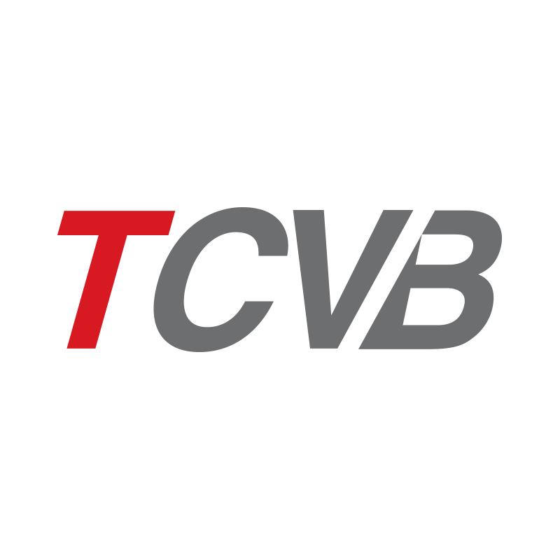Tokyo Convention & Visitors Bureau - Logo