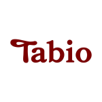 Japan's No. 1 sock brand – Tabio
