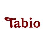 Japan's No. 1 Socks Brand – Tabio