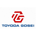 Manufacturing of rubber and plastic for automotive – Toyoda Gosei