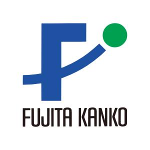 Fujita Kanko Inc. - logo