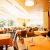 ANA Holiday Inn Sendai - Dining