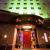ANA Holiday Inn Sendai - Front
