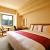 ANA Holiday Inn Sendai - Room